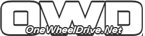 One Wheel Drive Testimonial